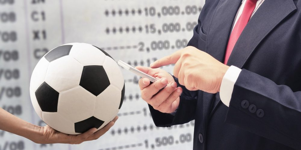 Essential Tips To Make Money In Sports Betting