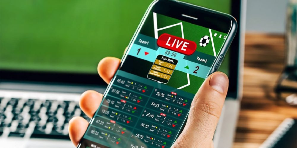 The Secret Betting Strategy That Beats Online Bookmakers