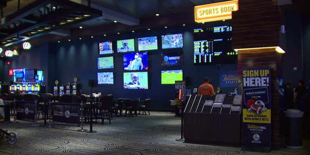 The 7 Biggest Wins In Sports Betting History